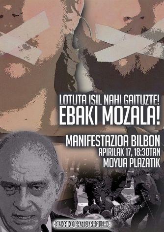 Ebaki Mozala