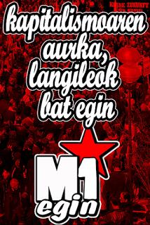 Maiatzak1Egin