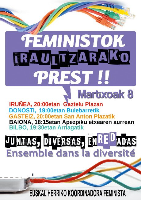 Feministok