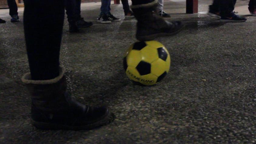futbola.png