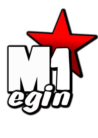 M1egin