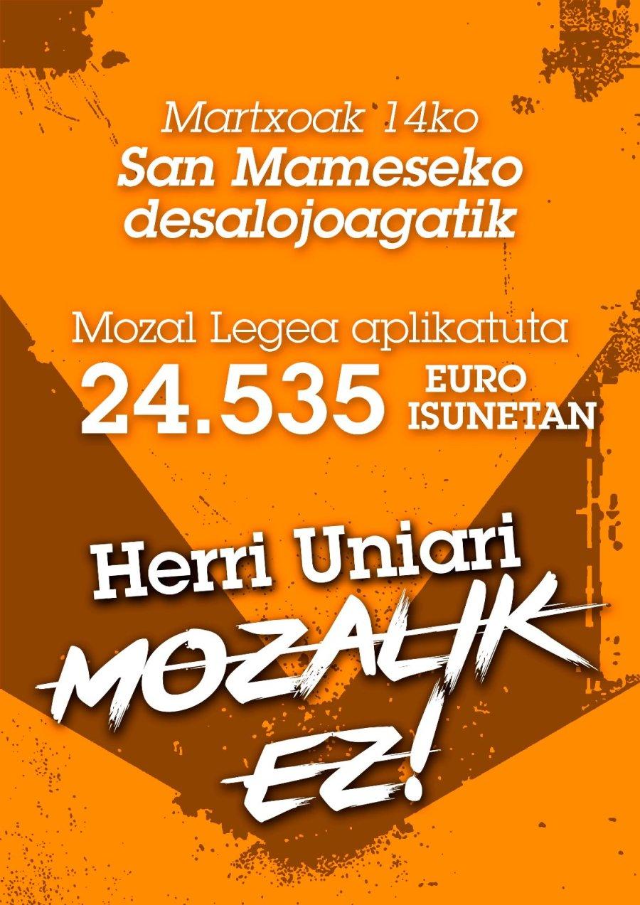 humozalikez-isunak